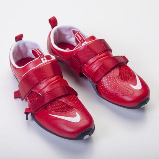 Nike Omada