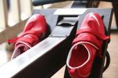 Nike Omada2